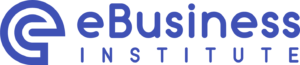 ebusiness institute