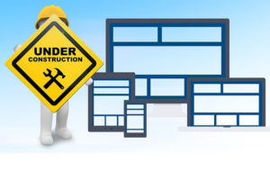 Business Website Building