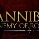 Hannibal Film Poster