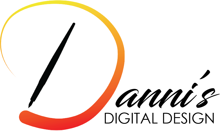 Danni's Digital Design