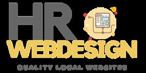 hr-webdesign